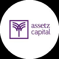 assetz-capital-logo