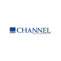 channel-capital-logo