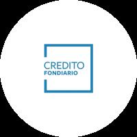 credito-fondiario-logo