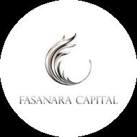 fasanara-capital-logo