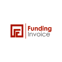 funding-invoice-logo