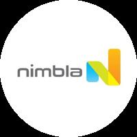 nimbla-logo
