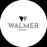 walmer-group-logo